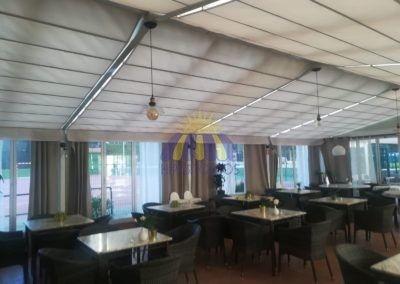 pergolas_restaurante_madrid012