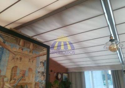pergolas_restaurante_madrid014