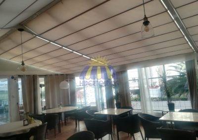 pergolas_restaurante_madrid015