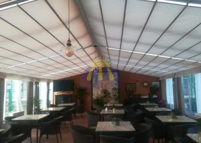 pergolas_restaurante_madrid016