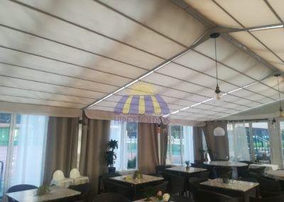 pergolas_restaurante_madrid017