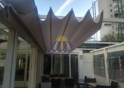 pergolas_restaurante_madrid1