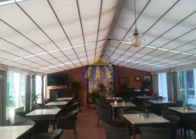 pergolas_restaurante_madrid4