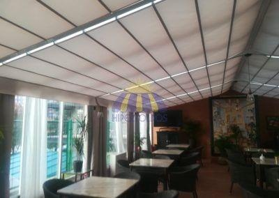 pergolas_restaurante_madrid5