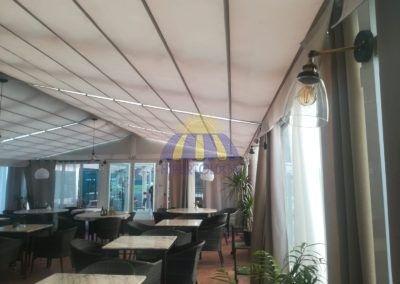 pergolas_restaurante_madrid6
