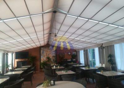 pergolas_restaurante_madrid7