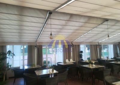 pergolas_restaurante_madrid8