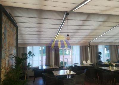 pergolas_restaurante_madrid9