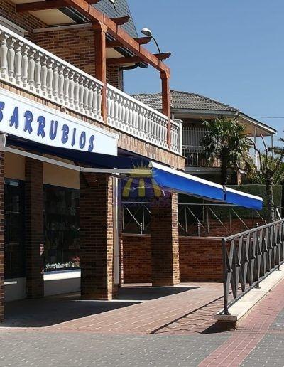 toldo_extensible_para_comercios_casarubios11