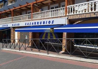 toldo_extensible_para_comercios_casarubios2