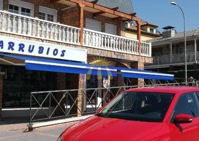 toldo_extensible_para_comercios_casarubios9