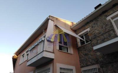 Un cofre de punto recto le da un mejor aspecto a sus ventanas – Hipertoldos 2019