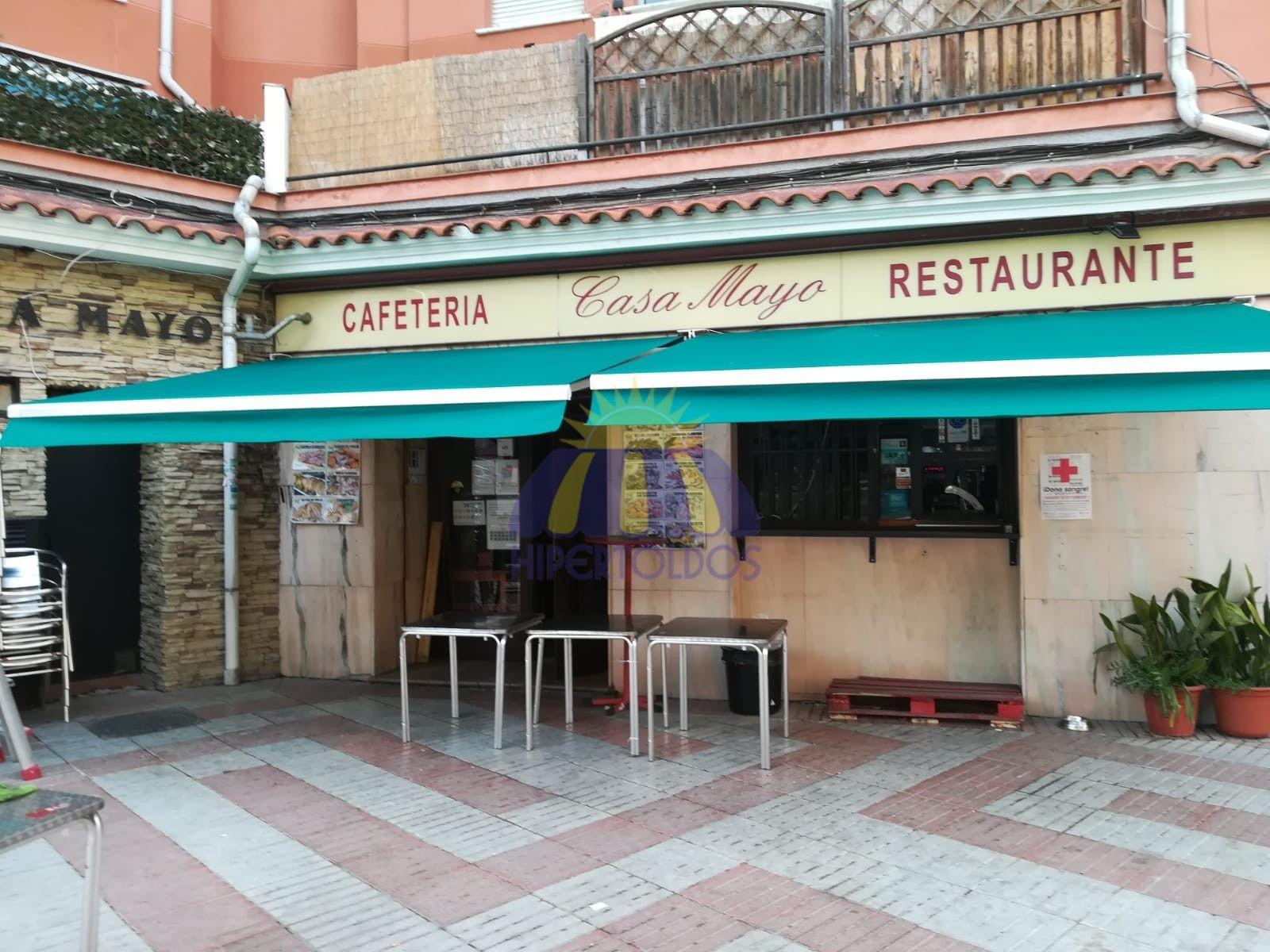 toldo_restauraante_casamayor1