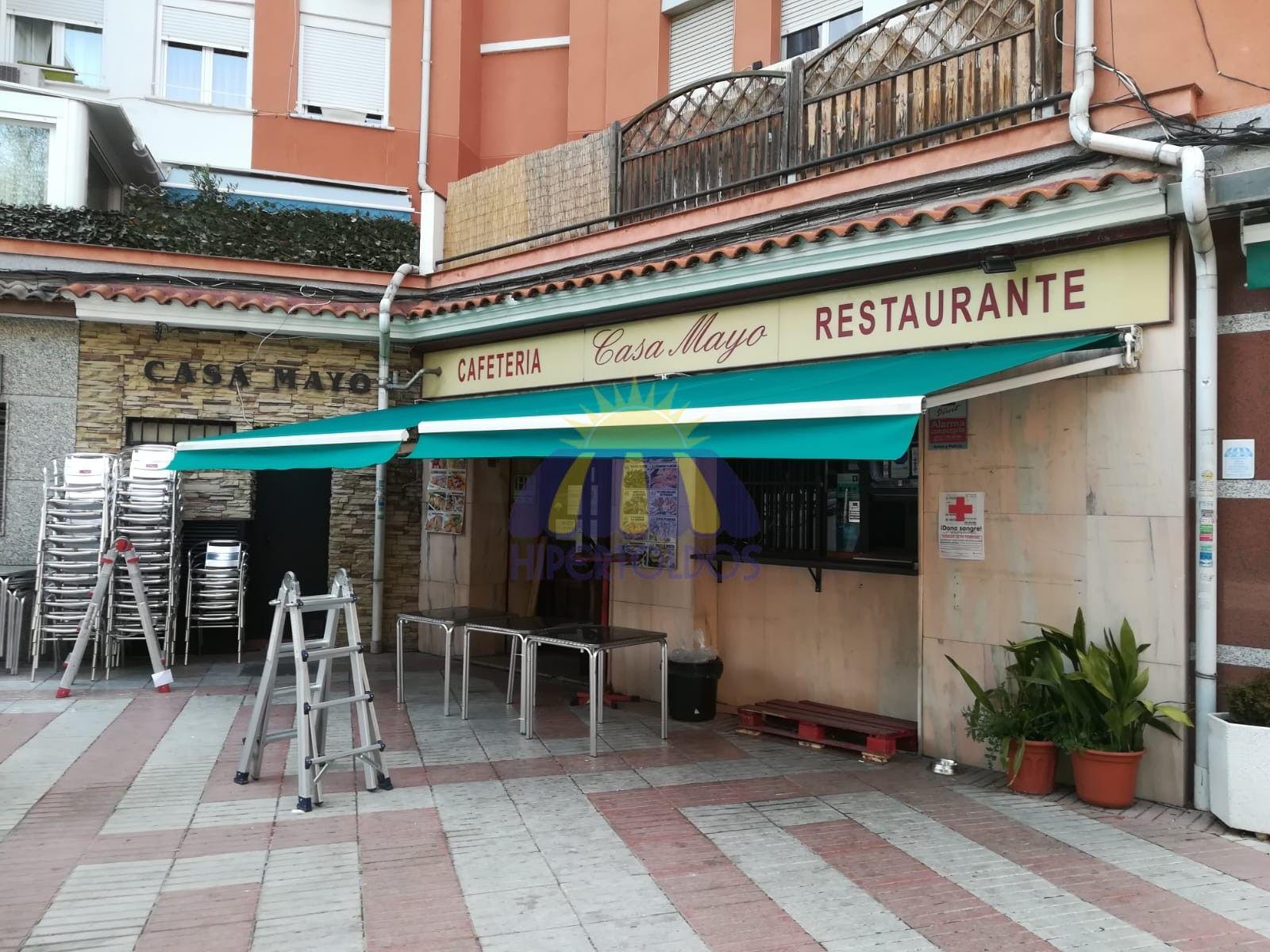 toldo_restauraante_casamayor2