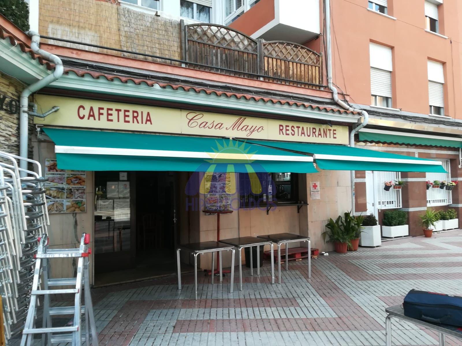 toldo_restauraante_casamayor4