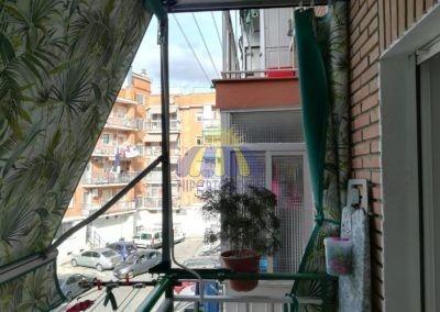 toldo_terraza_lona_con2