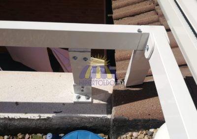 toldo_veranda_estructura_aluminio013