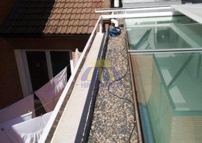 toldo_veranda_estructura_aluminio1