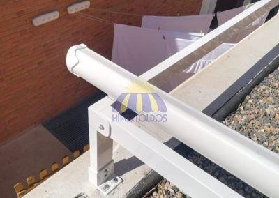 toldo_veranda_estructura_aluminio2