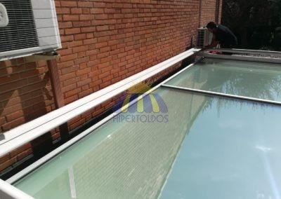 toldo_veranda_estructura_aluminio5