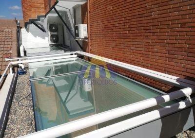 toldo_veranda_estructura_aluminio8