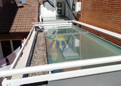 toldo_veranda_estructura_aluminio9