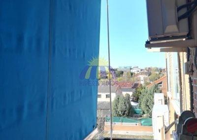 toldos_para_balcones_hipertoldos1