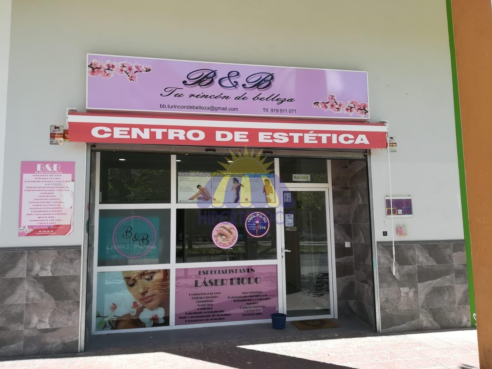centro_de_estetica_1