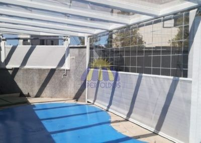 estructura_piscina_cubierta_barriodelpilar011