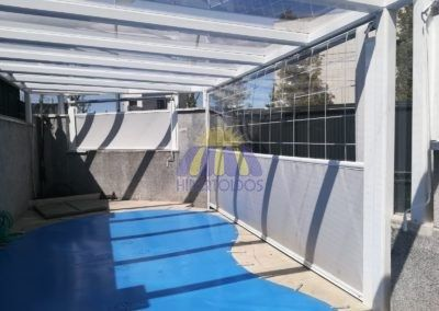 estructura_piscina_cubierta_barriodelpilar014