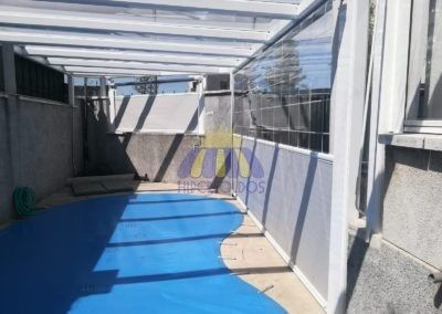 estructura_piscina_cubierta_barriodelpilar3