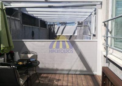 estructura_piscina_cubierta_barriodelpilar4