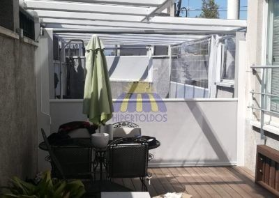 estructura_piscina_cubierta_barriodelpilar5