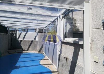 estructura_piscina_cubierta_barriodelpilar7