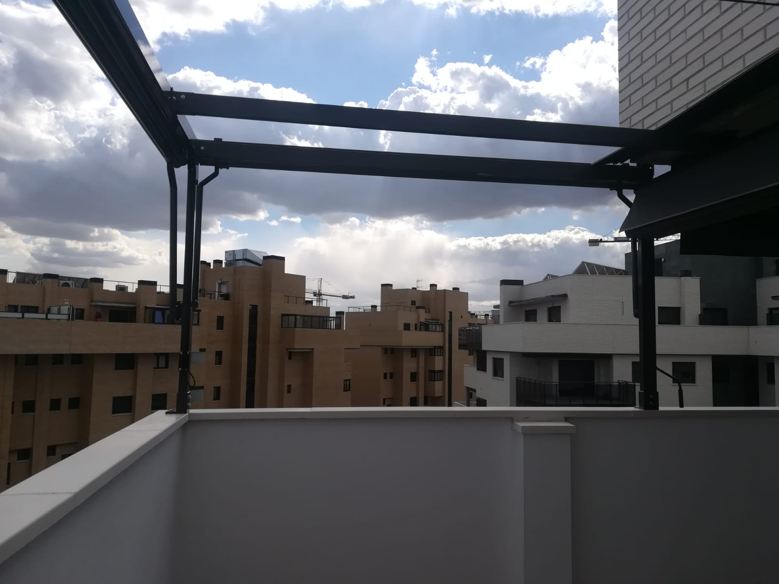 pergolas_terrazas_majadahond6