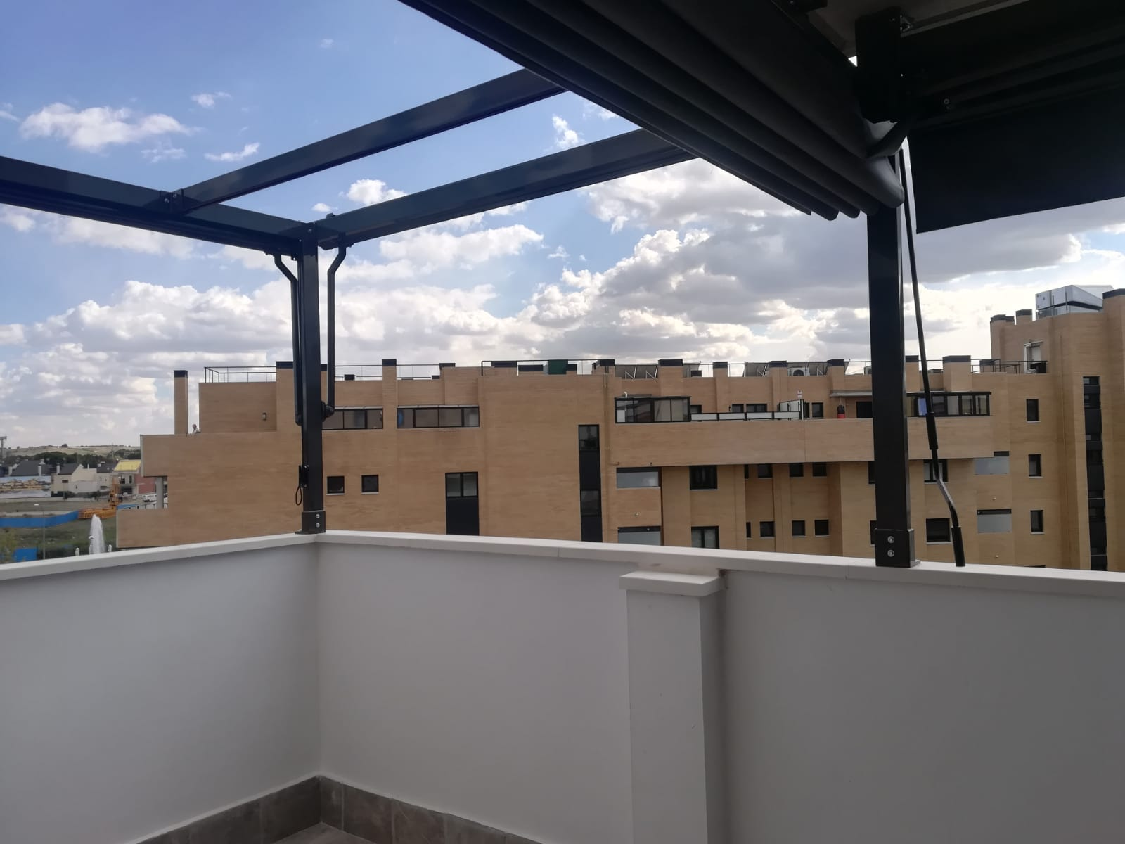 pergolas_terrazas_majadahond9