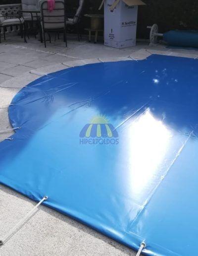 cobertor_de_piscina1