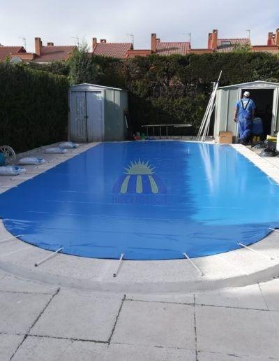 cobertor_de_piscina3