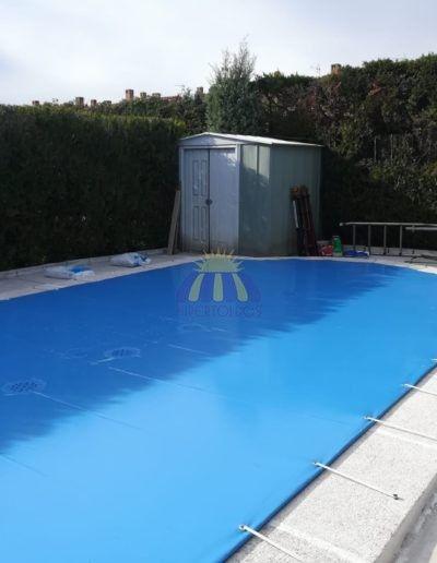 cobertor_de_piscina4