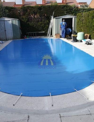cobertor_de_piscina5