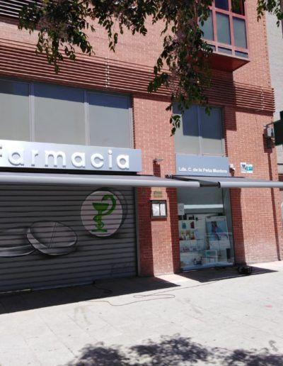 farmacia_mendez_alvaro010