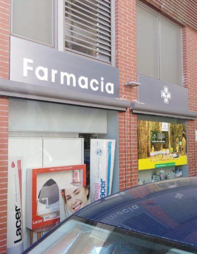 farmacia_mendez_alvaro1