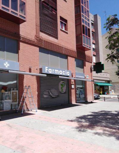 farmacia_mendez_alvaro2