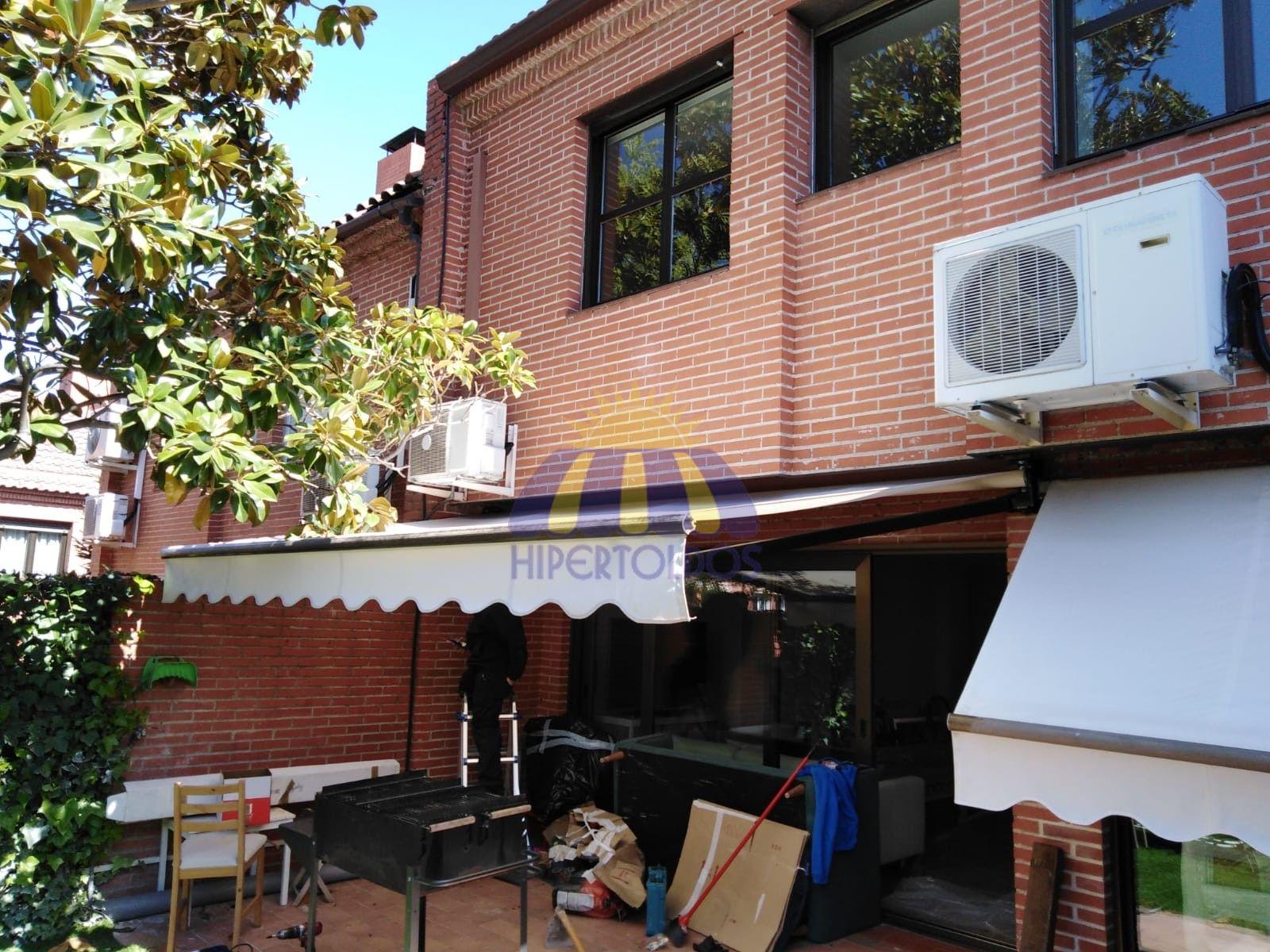 instalación_boadilla_del_monte1