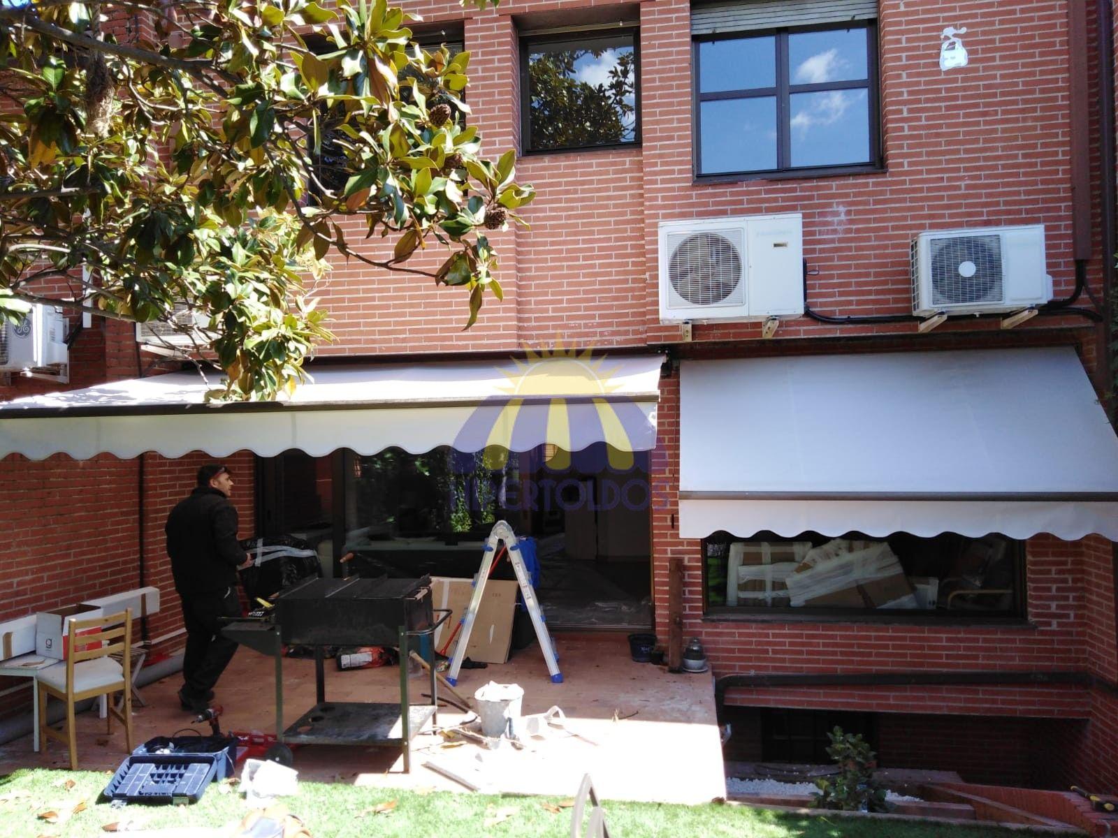 instalación_boadilla_del_monte3