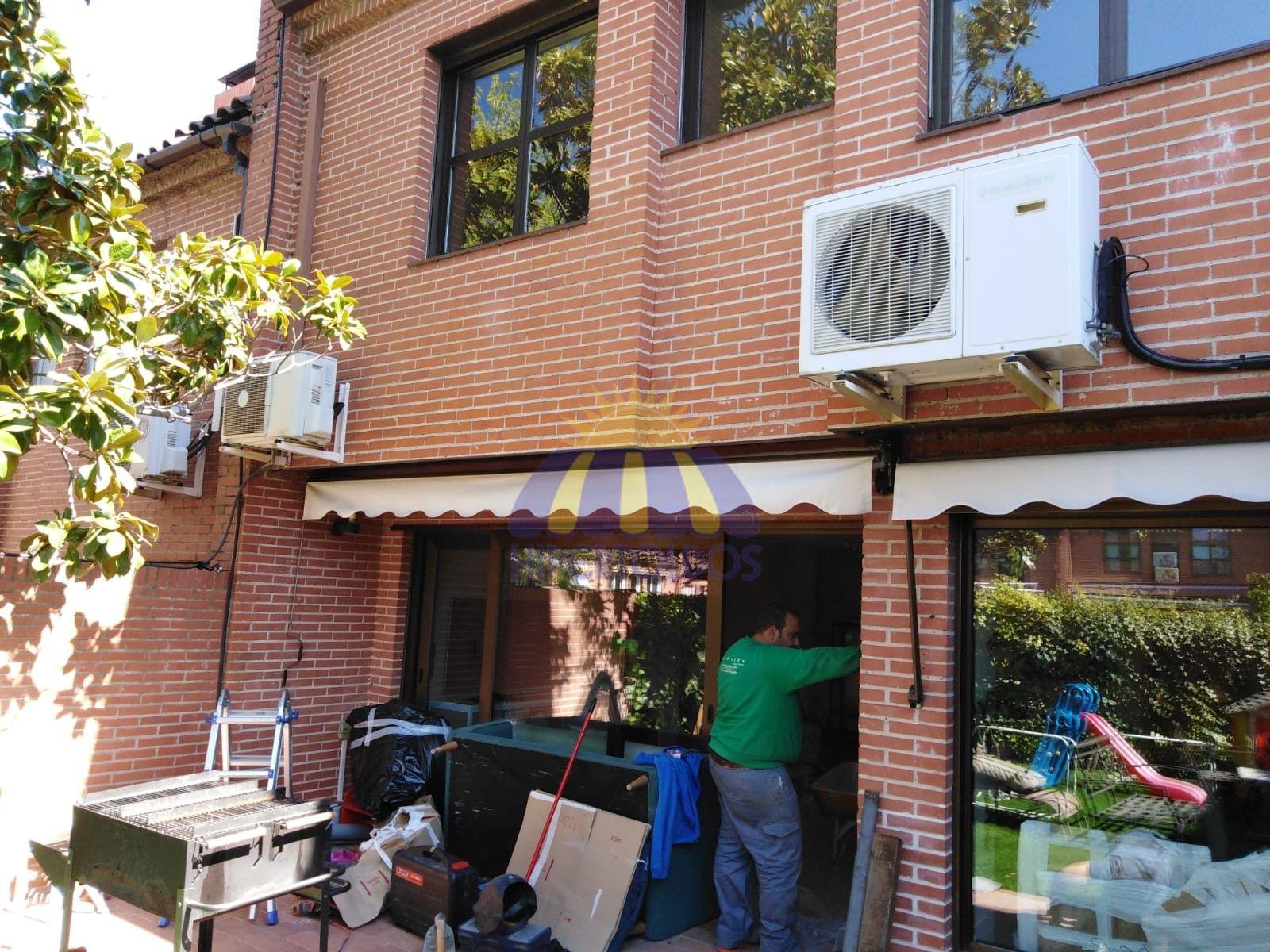 instalación_boadilla_del_monte4