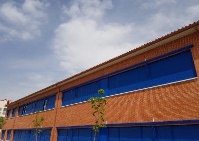 instituto en Madrid san chinarro4