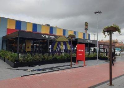 terraza_vips3