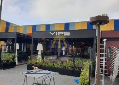 terraza_vips5