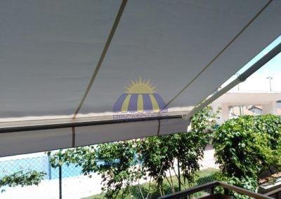 pergolas_en_terrazas_madrid3